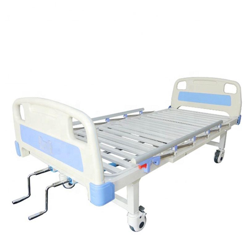 Функциональная кровать для лежачих больных